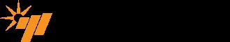 株式会社ソルライフ