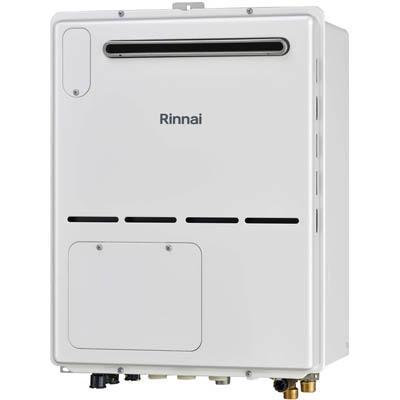Rinnai RVD-A2400SAW2-3(B)